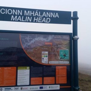 Malin_Head_tourism