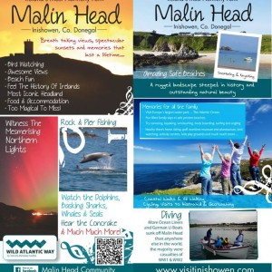 Malin-Head-Flyer