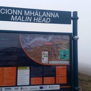 Malin_Head_tourism